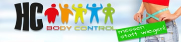 HC-Bodycontrol