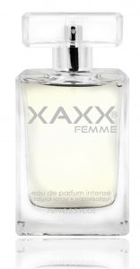 Parfum Damen XAXX Fifty Four 54