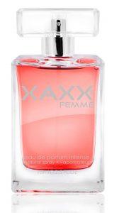 Parfum Damen XAXX Fourty-Eight 48