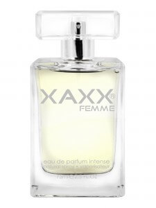 XAXX Damenduft EIGHT intense 75ml