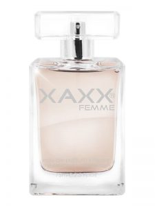 XAXX-Damenduft-FOURTYFOUR-intense