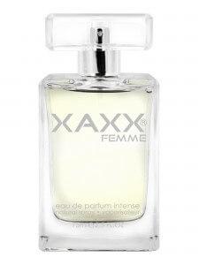 XAXX Damenduft TWENTY SIX intense 75ml