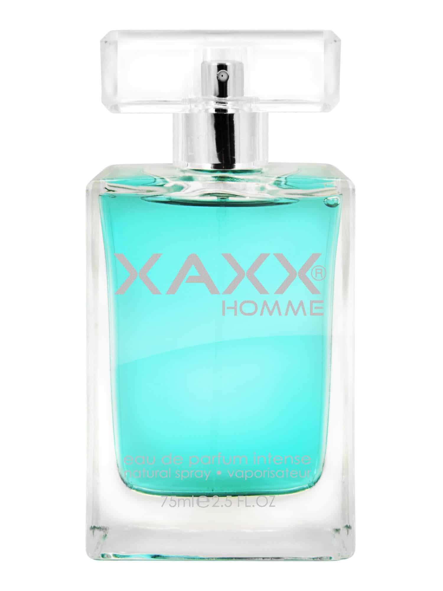 XAXX Herrenduefte