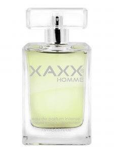 XAXX Herrenduft NINE intense 75ml