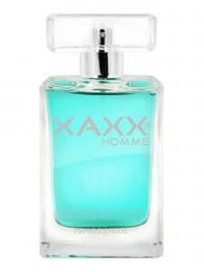 XAXX Herrenduft SEVEN intense 75ml