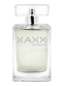 XAXX Herrenduft TWENTYTHREE intense 75ml