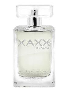 XAXX Herrenduft TWENTYTHREE intense 75ml