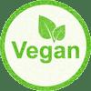 XAXX vegan