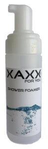 XAXX Parfum Duschgel Foamer