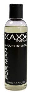 XAXX Parfum Duschgel Herren ELEVEN // 11