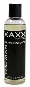 XAXX Parfum Duschgel Herren NINETEEN